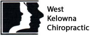 West Kelowna Chiro